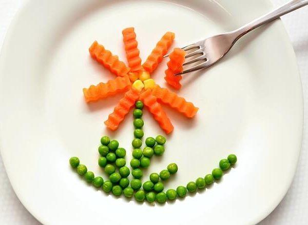 eat-547511_640 (1)